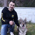K9doorways. Εκπαίδευση σκύλων Κρήτη!
