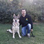K9doorways. Εκπαίδευση σκύλων Ηράκλειο Κρήτης!