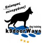Γίνε επίσημος συνεργάτης – εκπαιδευτής της K9doorways στην πόλη σου!
