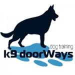 K9doorways : Βοηθώντας τα σκυλιά, να γίνουνε η καλύτερη εκδοχή του εαυτού τους!