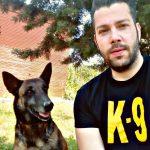 Θέλεις να γίνεις εκπαιδευτής σκύλων?  | Τι πρέπει να ξέρεις και τι να προσέξεις!