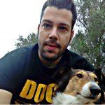 Πόσο καιρό χρειάζομαι για να γίνω εκπαιδευτής σκύλων?