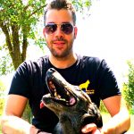 Η ψυχολογία των σκύλων σε 10 απλά Tips!