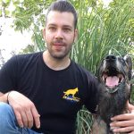 4 + ένας μύθοι σχετικά με  την συμπεριφορά των σκύλων!