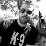 Γίνε επαγγελματίας εκπαιδευτής σκύλων | Αθήνα – Θεσσαλονίκη!