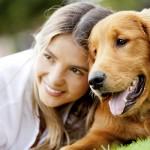 Τι θα σου έλεγε ο σκύλος σου αν μπορούσε να σου μιλήσει!